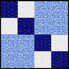 Simple Square Quilt Patterns Gorgeous Free Quilt Patterns For Fabric Panels Cafca Info For