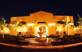spanish restaurant building. Interesting Restaurant Intended Spanish Restaurant Building R