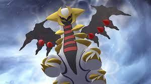 Pokémon Go raids – June raid schedule