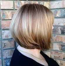 all over color for gray coverage resulting in a natural blend of highlights and lowlights