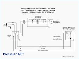 wiring diagram for pir sensor metra wiring harness gm