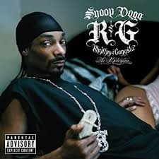 Snoop Dogg – Drop It Like It's <b>Hot</b> Lyrics | Genius Lyrics