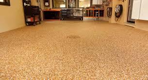 Floor   Wonderful Concrete Floor Finishes - Painted basement floor ideas