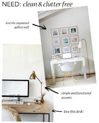 office space inspiration. Office Space Inspiration I
