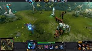 dota 2 now rocking along with more than 10 million gamers