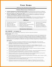 Free Downloadable Resume Templates For Word 2016 Awesome Resume