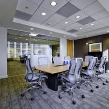 Regus Corporate Office Regus California 425 Market Street Center 21 Photos 22 Reviews