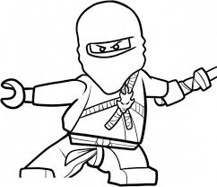 Small Picture ninjago coloring pages jayFree Coloring Pages For Kids Free