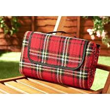 plaid area rug red plaid rug tartan picnic rug red 2 red plaid outdoor rug red