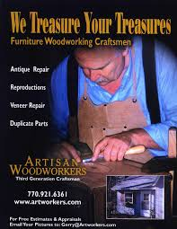 Image result for artisan woodworker