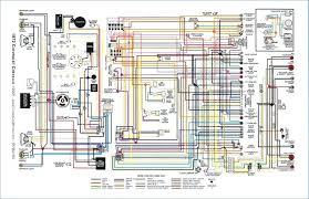 1970 chevelle dash wiring diagram trusted wiring diagram rh 5 nl schoenheitsbrieftaube de 70 chevelle dash wiring diagram 1970 chevelle engine wiring