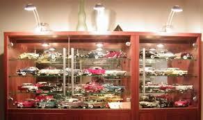 display cabinet lighting ideas. xenon puck lights for display cases cabinet lighting ideas