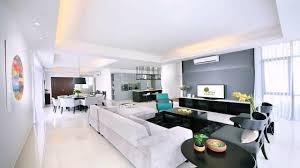 Design Show House Show House Interior Design Malaysia See Description Youtube