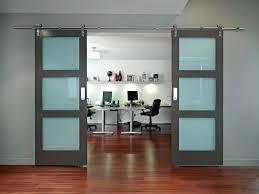 office doors designs. Door Inspirations Front Design Top 25 Best Office Doors Ideas On Pinterest Industrial Chic Decor And French Inside Home 618×1095 Designs Oak Wooden With
