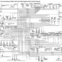suzuki bandit wiring diagram wiring diagram libraries suzuki bandit 1200 wiring diagram wiring diagram and schematics