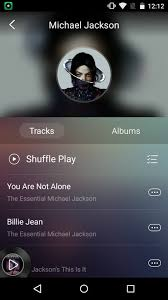 Joox Music 5 5 2 For Android Download