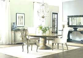 full size of modern dining room chandelier lighting fixtures kitchen table height light ideas chair exciting