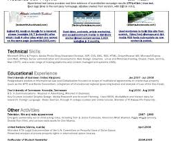 Resume Search Engines India Resume Search Engines India Resume