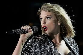 taylor swift accused of disturbing endangered bird s habitat taylor swift s music video film crew accused of disturbing endangered bird s habitat