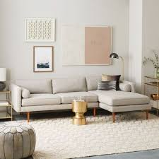 modern living room sofa. best 25+ modern living ideas on pinterest | interior design room, room decor and luxurious homes sofa o