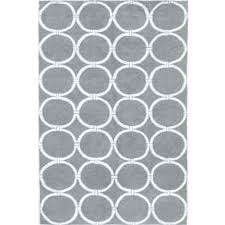 outdoor rugs 8x10 luxury target rugs and gallery the stylish target outdoor rugs target outdoor