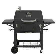 master forge master forge 32 in charcoal grill at com