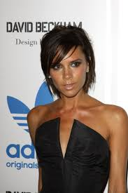 Images For Victoria Beckham Google Search Moms Stuff