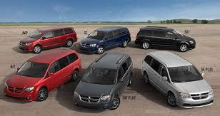 2018 dodge grand caravan. Simple Dodge 2017 Dodge Grand Caravan Models Inside 2018 Dodge Grand Caravan C