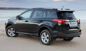 All Types » 2013 Rav4 Torque - 19s-20s Car and Autos, All Makes ...