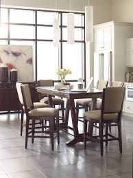 Kincaid Dining Room Sets Elise 77 By Kincaid Furniture Belfort Furniture Kincaid