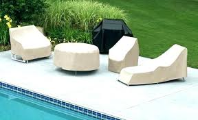 outdoor furniture covers waterproof.  Covers Waterproof Chair Covers Patio Outdoor Furniture   Throughout Outdoor Furniture Covers Waterproof R