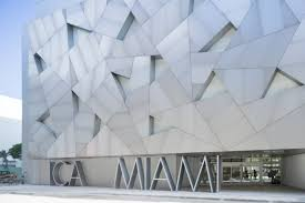 Miami Design District Stores Miamis Design District Wants To Be The Coolest Neighborhood