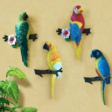 parrot home decor ative s home decor stores medford or