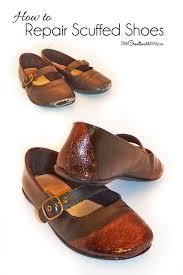 leather shoe repair kit diy shoe repair how to repair shoes dont throw out your leather leather shoe repair kit