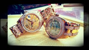 diamond rolex watches for men luxury watch for men diamond rolex watches for men luxury watch for men