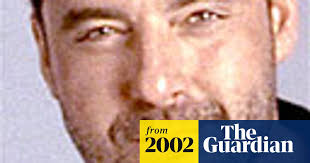 In brief: Tough guy Sizemore arrested | Movies | The Guardian