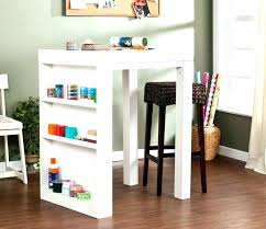 office supply storage ideas. Office Storage Ideas Under Desk Home Decorating Trends Enchanting . Supply O