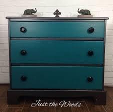 painted dresser ideasBest 25 Teal painted dressers ideas on Pinterest  Teal furniture
