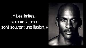 10 Citations De Michael Jordan Pour Te Motiver Citations Motivantes Et Inspirante Pour Réussir