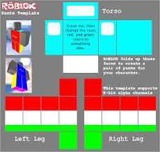 How To Make A Roblox Template Roblox Wiki Shirt Template Download Free Clipart With A