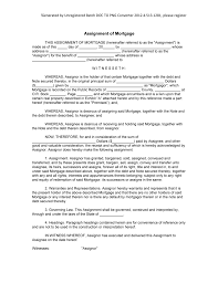 professional report template word professional report template word assignment template word