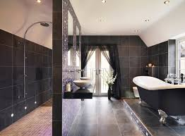 ultra modern lighting fixtures for bathroom