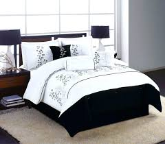 c and teal bedding grey white quilt set king bed comforter cute bedspreads red sets full