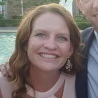 "30+ ""Juanita Lawrence"" profiles | LinkedIn"