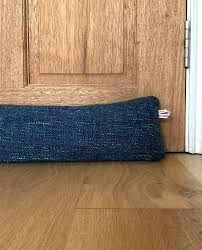 draught excluder long draft stopper