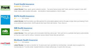 best 25 term life insurance quotes ideas on
