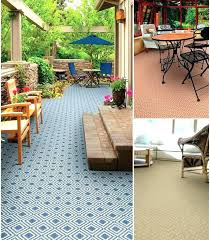 colorful outdoor rugs new rug jute look indoor striped bright multi colored colorful outdoor rugs