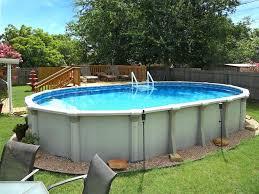 oval above ground pool sizes. Beautiful Sizes Oval Above Ground Pool Sizes Common  With Oval Above Ground Pool Sizes