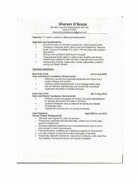 Walmart Resume Walmart Resume Paper Resume Samples