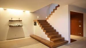 Floor Steps Design Home Interior Stairs Design Youtube